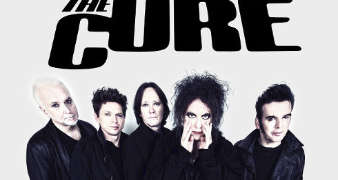 The Cure @ Visarno Arena – Ippodromo del Visarno, Firenze