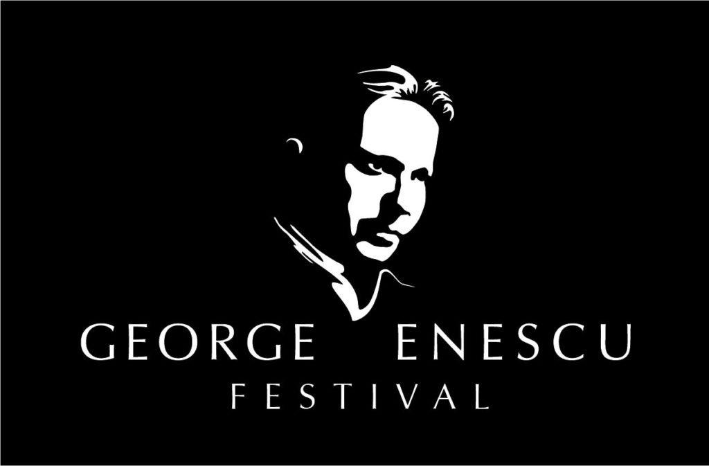 """Festivalul Internaţional """"George Enescu"""""""