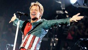 """Noutati despre turneul Bon Jovi """"This House Is Not For Sale"""" 2018- 2019. Concertul Bon Jovi Live – 21 iulie 2019, Romania, Bucuresti. Ia-ti biletul la concert de sarbatori!"""