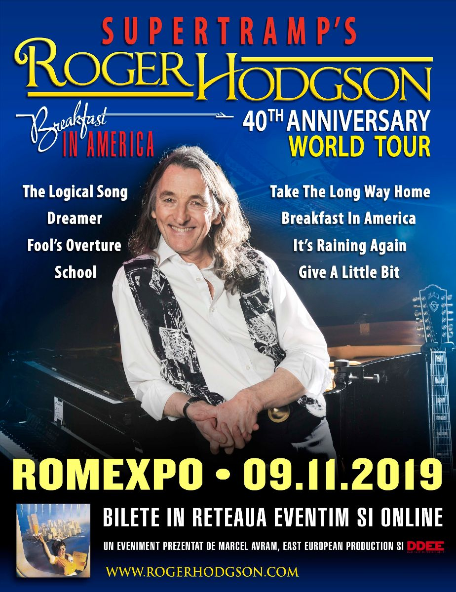 roger-hodgson-supertramp-romania-2019