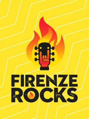 firenze-rocks-2020
